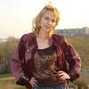 Кристина, 34, г.Новокузнецк