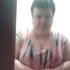 Татьяна, 55, г.Рафаиловичи