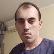Евгений 31 Кабардинка