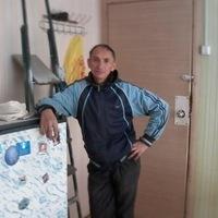 Сергей, 47 лет, Телец, Усолье-Сибирское (Иркутская обл.)