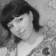 Оля, 30, г.Хвалынск