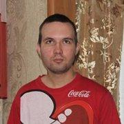 михаил, 28, г.Жуковка