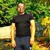 Алексей, 48, г.Кадников