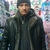 Эдик, 45, г.Славгород