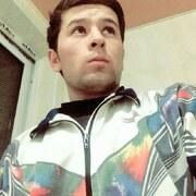 Aliy, 31, г.Находка (Приморский край)