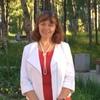 Екатерина, 58, г.Оленегорск