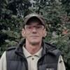 Юрий, 56, г.Москва