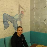 Илья, 28 лет, Весы, Челябинск