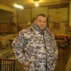 vasilii, 40, г.Балашиха