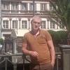 gena, 33, г.Франкфурт-на-Майне