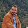 Sahil Khan, 30, г.Limburg an der Lahn