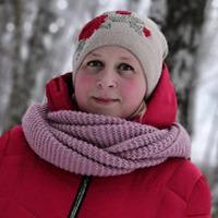 Татьяна, 32 года, Водолей, Большое Мурашкино