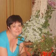 Ирина 55 Сызрань