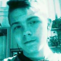Александр, 22 года, Весы, Могилёв