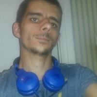 Viktor, 22 года, Дева, Валга