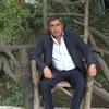 saro, 54, г.Иркутск