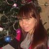ЕЛЕНА, 36, г.Котлас