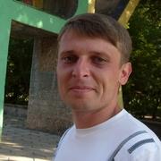 Александр, 39, г.Краснодар