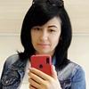 Валентина, 38, г.Одесса