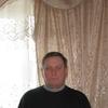 Иван, 64, г.Эртиль