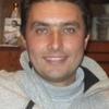 Артем, 41, г.Токмак