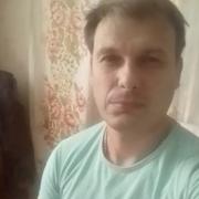 Стас Котов 38 лет (Рак) Буденновск