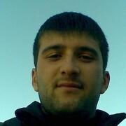 Ринат, 38, г.Черкесск