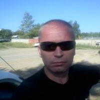 алексей, 47 лет, Рак, Черемхово