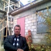 игорь 50 Волгоград