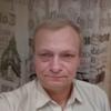 Ygorek, 30, г.Сасово