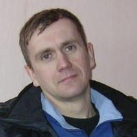 Алекс, 51 год, Овен, Кемерово