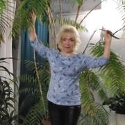 Зинаида 82 года (Весы) Дмитров