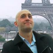 Станислав, 37, г.Пенза