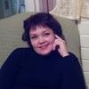 Марина, 42, г.Пермь