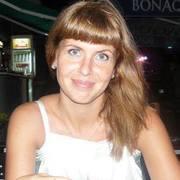 Татьяна, 40, г.Лесной