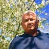 Максет, 63, г.Нукус