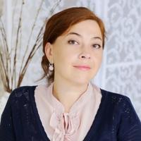 Нина, 43 года, Близнецы, Зеленоград