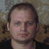 дмитрий, 38, г.Аркадак