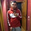 Игорь, 21, Коростень