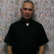 Сергей 56 Осташков