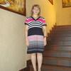 Наташа, 37, г.Гаврилов Ям
