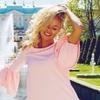Алена, 35, г.Нижний Новгород