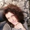 Оксана, 49, г.Самара