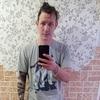 Stepan, 36, Segezha