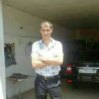 шaхлaр, 46 лет, Близнецы, Касумкент