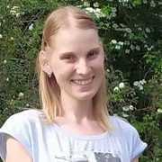 Юлия Михеенкова, 24, г.Смоленск