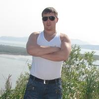 Александр, 33 года, Овен, Петропавловск-Камчатский
