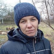 Люда 34 Корсунь-Шевченковский