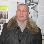михаил 73 Усть-Каменогорск