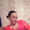 Юлия, 41, г.Барнаул